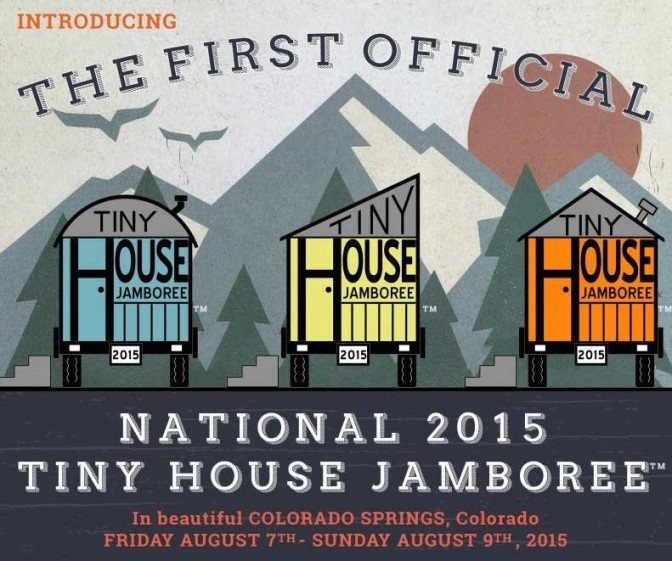 20150505tu-tiny-house-jamboree-poster-cropped-661x791