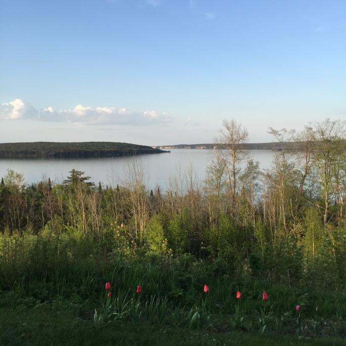 20150523sa-munising-michigan-grand-island-murray-bay-lake-superior-IMG_7032