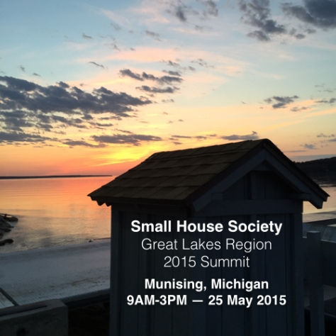 20150523sa-small-house-society-summit-500x500