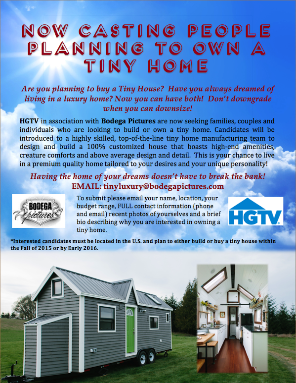 20150924th2028-hgtv-bodega-pictures-television-show-tiny-house-luxury-home