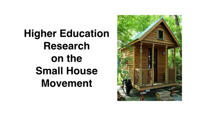20151003sa-higher-education-research-on-the-small-house-movement-960x540