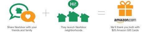 20151020tu0702-nextdoor-amazon-gift-card-25
