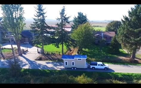20160124su0509-tinylivinghomes-flyover-video.jpg