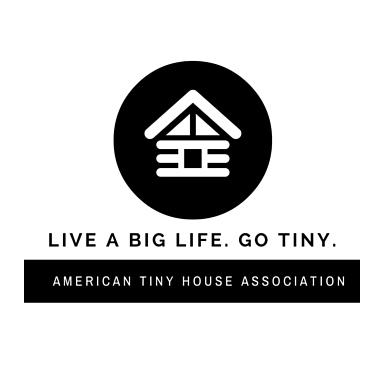 20161213tu0719-american-tiny-house-association-logo